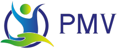 PMV Life Science Pvt. Ltd.